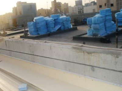 Floor And Wall Chasing 171 Jmci Demolition Experts In Qatar